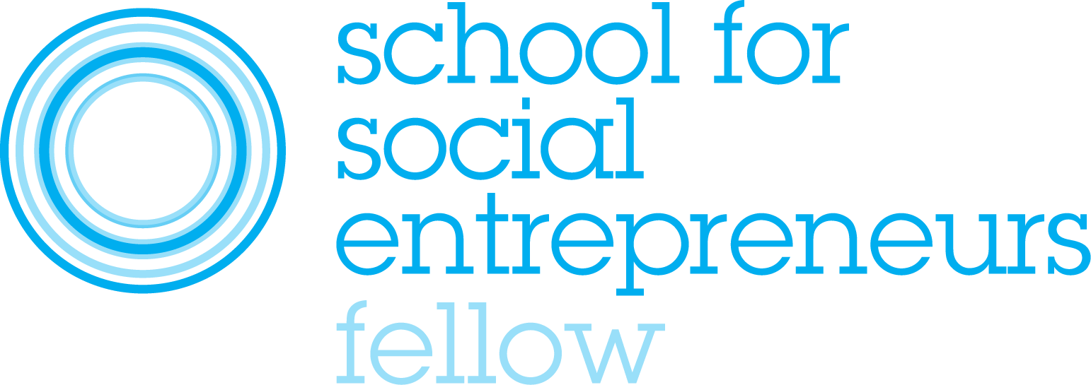 School for Social Entreprenuers - Fellow